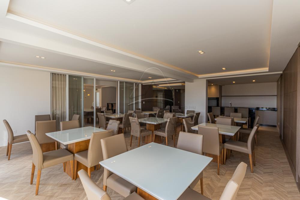 Comprar Apartamento / Padrão em Ponta Grossa R$ 590.000,00 - Foto 31