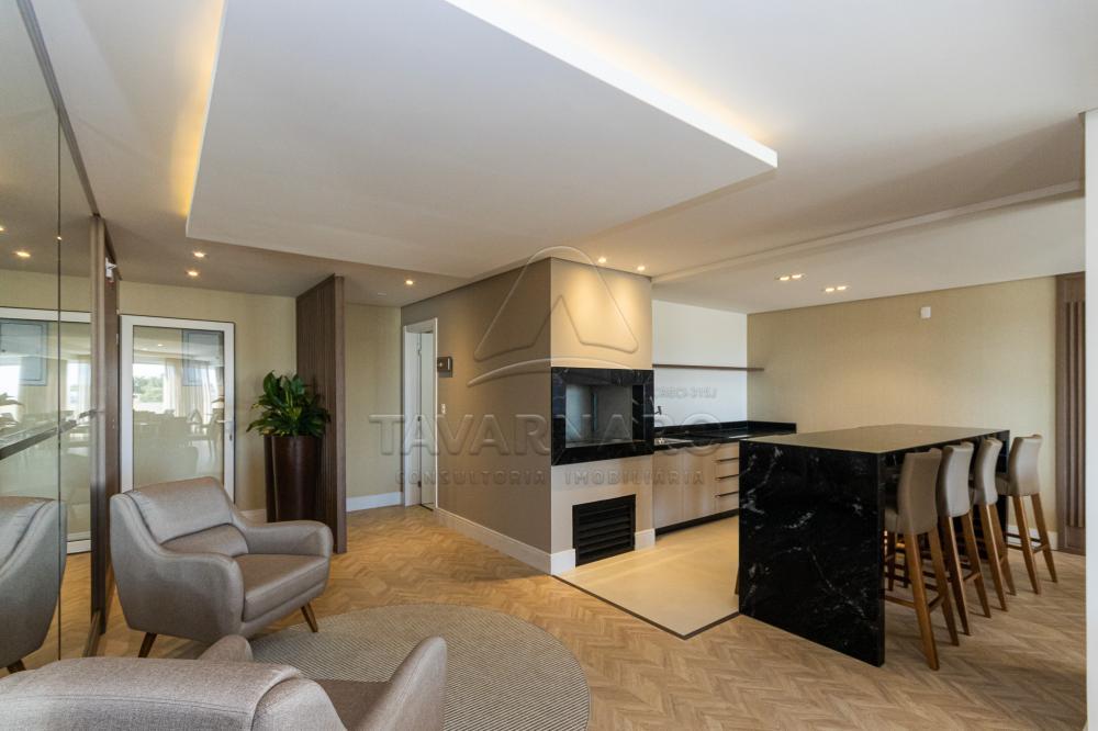 Comprar Apartamento / Padrão em Ponta Grossa R$ 590.000,00 - Foto 32