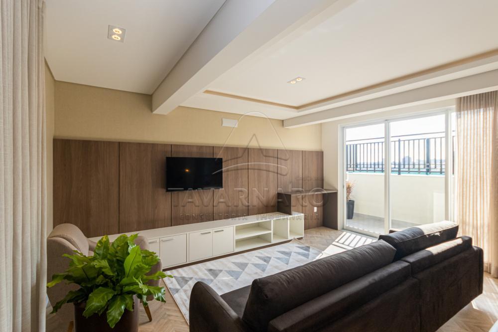 Comprar Apartamento / Padrão em Ponta Grossa R$ 590.000,00 - Foto 34