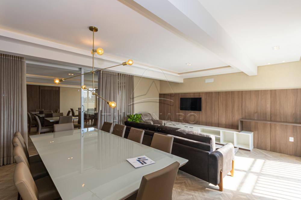 Comprar Apartamento / Padrão em Ponta Grossa R$ 590.000,00 - Foto 33