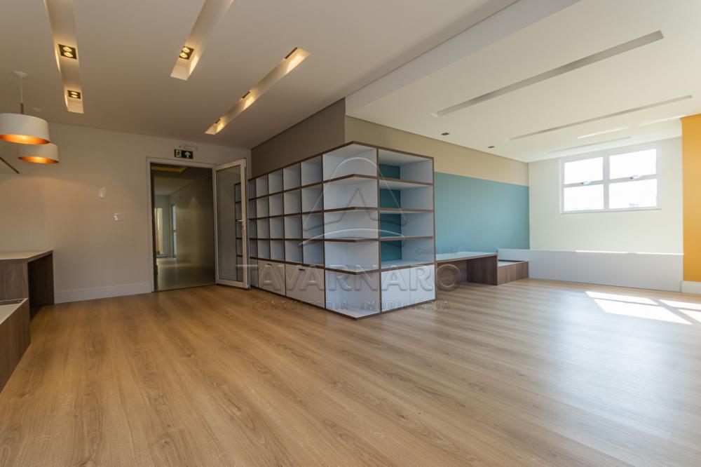 Comprar Apartamento / Padrão em Ponta Grossa R$ 590.000,00 - Foto 35