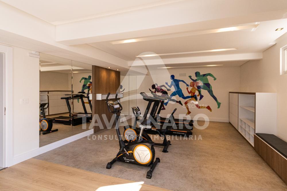 Comprar Apartamento / Padrão em Ponta Grossa R$ 590.000,00 - Foto 36