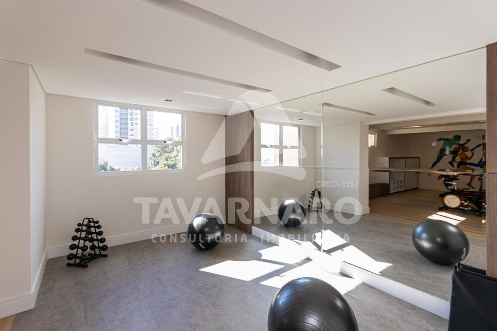 Comprar Apartamento / Padrão em Ponta Grossa R$ 590.000,00 - Foto 37