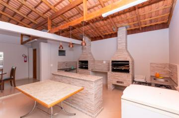 Alugar Apartamento / Padrão em Ponta Grossa R$ 1.400,00 - Foto 42