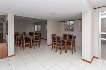 Alugar Apartamento / Padrão em Ponta Grossa R$ 1.400,00 - Foto 43