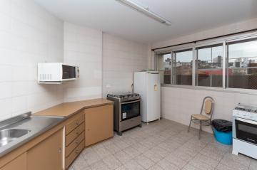 Alugar Apartamento / Padrão em Ponta Grossa R$ 1.400,00 - Foto 45