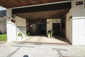 Alugar Apartamento / Padrão em Ponta Grossa R$ 1.400,00 - Foto 35