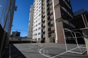 Alugar Apartamento / Padrão em Ponta Grossa R$ 1.400,00 - Foto 39