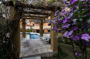 Alugar Apartamento / Padrão em Ponta Grossa R$ 3.900,00 - Foto 35