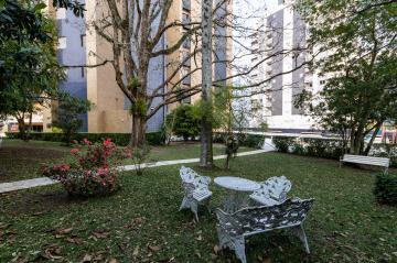 Alugar Apartamento / Padrão em Ponta Grossa R$ 3.900,00 - Foto 34