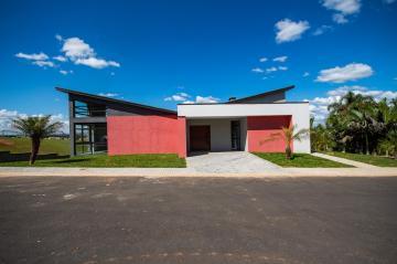 Comprar Terreno / Condomínio em Ponta Grossa R$ 119.006,60 - Foto 6