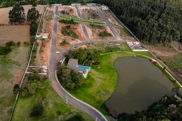 Comprar Terreno / Condomínio em Ponta Grossa R$ 119.006,60 - Foto 23