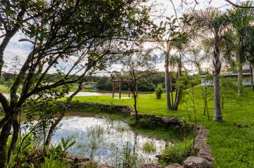 Comprar Terreno / Condomínio em Ponta Grossa R$ 119.006,60 - Foto 25