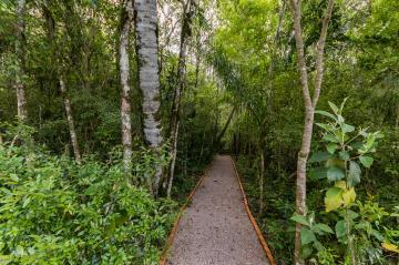 Comprar Terreno / Condomínio em Ponta Grossa R$ 119.006,60 - Foto 26