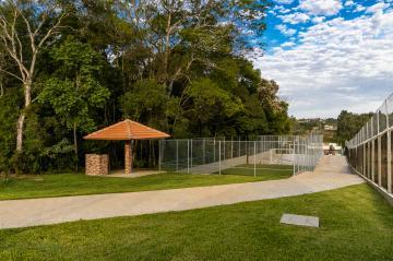 Comprar Terreno / Condomínio em Ponta Grossa R$ 119.006,60 - Foto 21