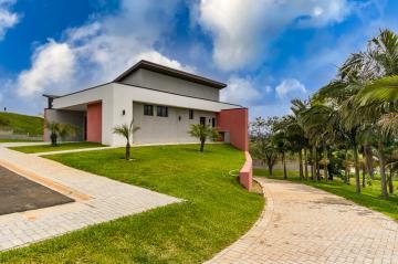 Comprar Terreno / Condomínio em Ponta Grossa R$ 119.006,60 - Foto 7