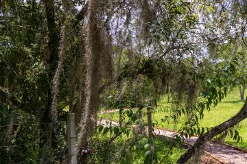 Comprar Terreno / Condomínio em Ponta Grossa R$ 119.006,60 - Foto 10