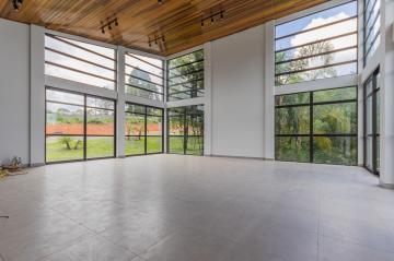 Comprar Terreno / Condomínio em Ponta Grossa R$ 119.006,60 - Foto 16