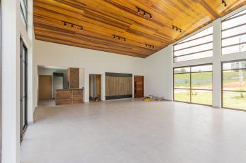 Comprar Terreno / Condomínio em Ponta Grossa R$ 119.006,60 - Foto 15