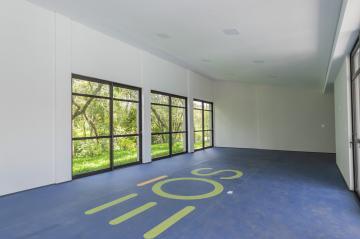 Comprar Terreno / Condomínio em Ponta Grossa R$ 119.006,60 - Foto 17