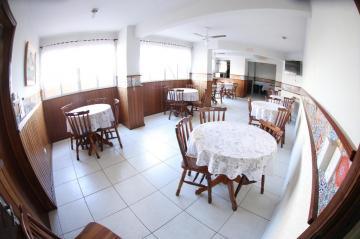Alugar Apartamento / Padrão em Ponta Grossa R$ 950,00 - Foto 22