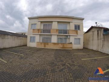 Comprar Apartamento / Padrão em Ponta Grossa R$ 190.000,00 - Foto 12
