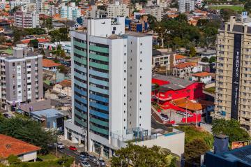 Comprar Apartamento / Padrão em Ponta Grossa R$ 410.000,00 - Foto 3