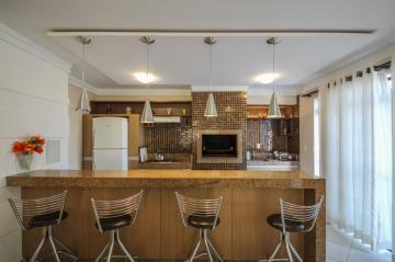 Comprar Apartamento / Padrão em Ponta Grossa R$ 410.000,00 - Foto 7