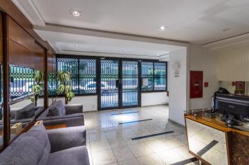 Comprar Apartamento / Padrão em Ponta Grossa R$ 410.000,00 - Foto 4