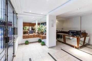 Comprar Apartamento / Padrão em Ponta Grossa R$ 410.000,00 - Foto 5