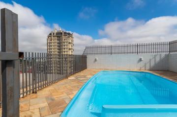 Comprar Apartamento / Padrão em Ponta Grossa R$ 410.000,00 - Foto 10