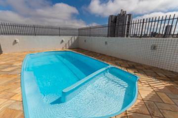 Comprar Apartamento / Padrão em Ponta Grossa R$ 410.000,00 - Foto 9