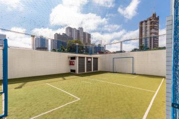 Comprar Apartamento / Padrão em Ponta Grossa R$ 410.000,00 - Foto 12