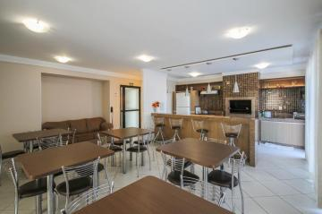 Comprar Apartamento / Padrão em Ponta Grossa R$ 410.000,00 - Foto 6