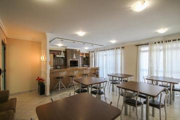 Comprar Apartamento / Padrão em Ponta Grossa R$ 410.000,00 - Foto 8