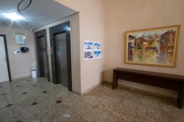 Comprar Apartamento / Padrão em Ponta Grossa R$ 400.000,00 - Foto 23