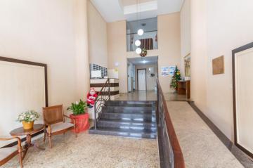 Comprar Apartamento / Padrão em Ponta Grossa R$ 400.000,00 - Foto 20