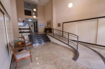 Comprar Apartamento / Padrão em Ponta Grossa R$ 400.000,00 - Foto 22