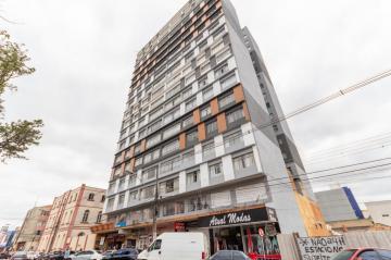 Comprar Apartamento / Padrão em Ponta Grossa R$ 400.000,00 - Foto 18