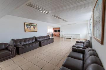 Comprar Apartamento / Padrão em Ponta Grossa R$ 400.000,00 - Foto 24