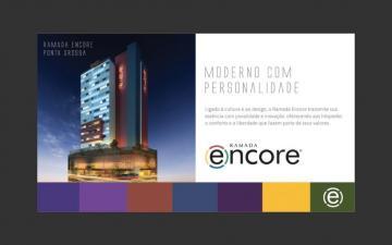 Comprar Apartamento / Studio em Ponta Grossa R$ 240.000,00 - Foto 7