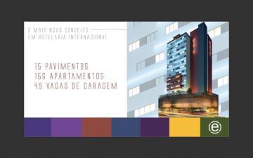 Comprar Apartamento / Studio em Ponta Grossa R$ 240.000,00 - Foto 9