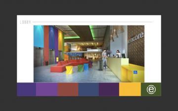 Comprar Apartamento / Studio em Ponta Grossa R$ 240.000,00 - Foto 10