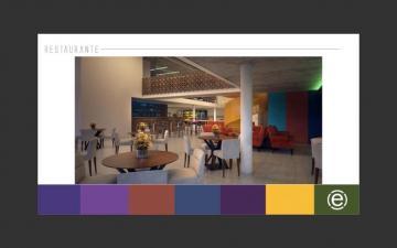 Comprar Apartamento / Studio em Ponta Grossa R$ 240.000,00 - Foto 12