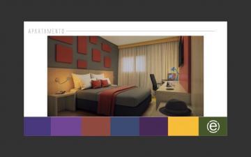 Comprar Apartamento / Flat em Ponta Grossa. apenas R$ 220.000,00