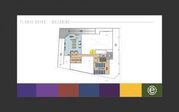 Comprar Apartamento / Studio em Ponta Grossa R$ 240.000,00 - Foto 16