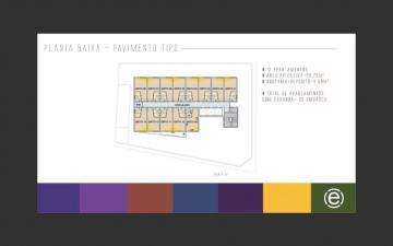 Comprar Apartamento / Studio em Ponta Grossa R$ 240.000,00 - Foto 17