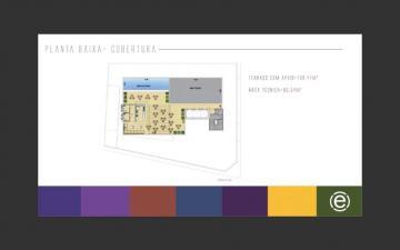 Comprar Apartamento / Studio em Ponta Grossa R$ 240.000,00 - Foto 18
