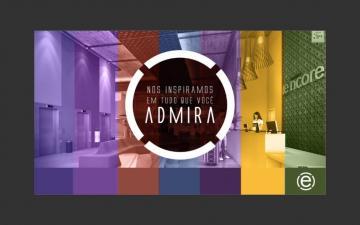 Comprar Apartamento / Studio em Ponta Grossa R$ 240.000,00 - Foto 26