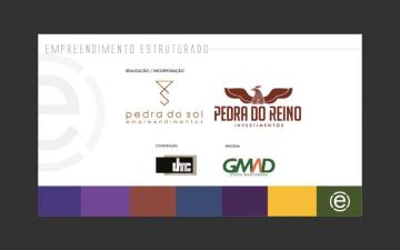 Comprar Apartamento / Studio em Ponta Grossa R$ 240.000,00 - Foto 2